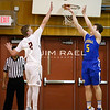 Varsity_Basketball_Cloverdale_2016-3948
