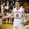 Varsity_Basketball_Cloverdale_2016-3782