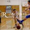 Varsity_Basketball_Cloverdale_2016-3888