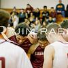 Varsity_Basketball_Cloverdale_2016-3866