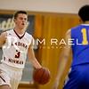 Varsity_Basketball_Cloverdale_2016-4017