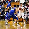 Varsity_Basketball_Cloverdale_2016-3964