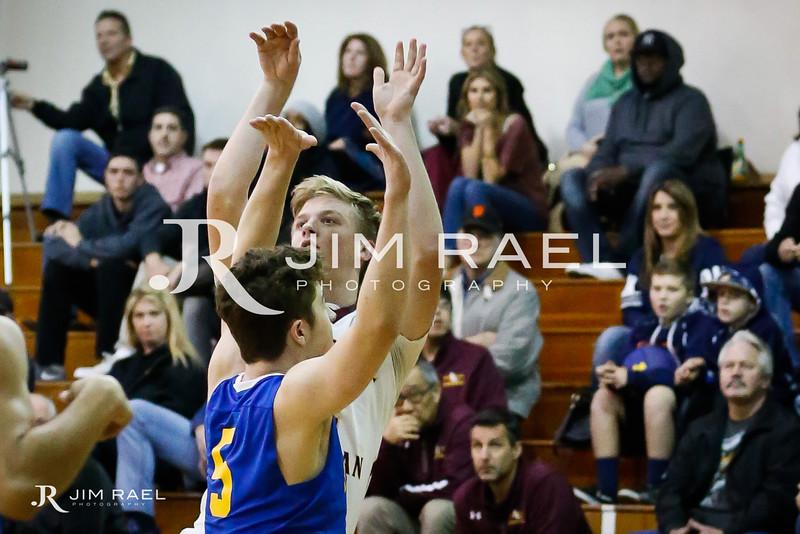 Varsity_Basketball_Cloverdale_2016-3920