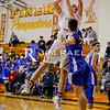 Varsity_Basketball_Cloverdale_2016-3941