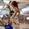 Varsity_Basketball_Cloverdale_2016-3894