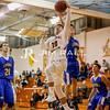 Varsity_Basketball_Cloverdale_2016-4274