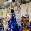 Varsity_Basketball_Cloverdale_2016-3873