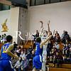 Varsity_Basketball_Cloverdale_2016-3918