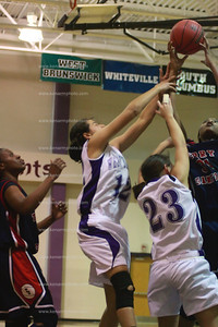 wbhs1122bb_26_1