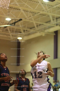 wbhs1122bb_24_1