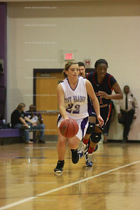 wbhs1122bb_27_1