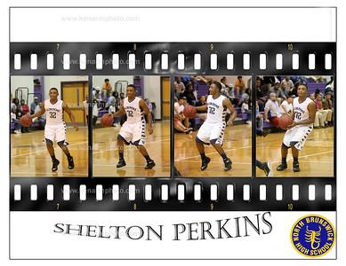 shelton perkins