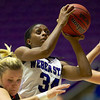Montana-Western Takes on Weber State in Women's Basketball