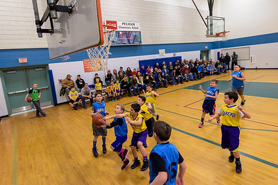 20150214-104133_[Rec Div  1 Thunder vs  Lakers]_0011_Archive