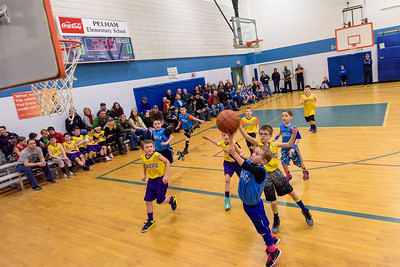 20150214-110035_[Rec Div  1 Thunder vs  Lakers]_0023_Archive