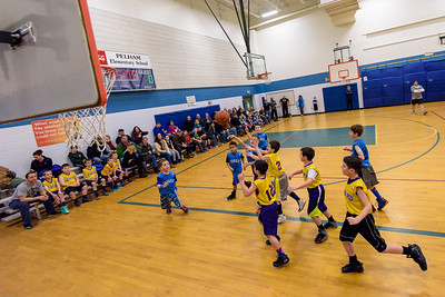 20150214-101609_[Rec Div  1 Thunder vs  Lakers]_0002_Archive