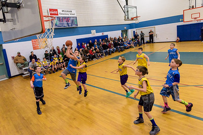 20150214-102052_[Rec Div  1 Thunder vs  Lakers]_0005_Archive