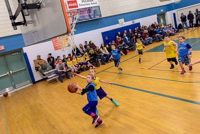 20150214-110216_[Rec Div  1 Thunder vs  Lakers]_0025_Archive
