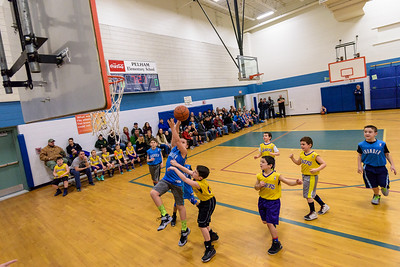 20150214-102621_[Rec Div  1 Thunder vs  Lakers]_0007_Archive