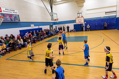 20150214-105211_[Rec Div  1 Thunder vs  Lakers]_0013_Archive