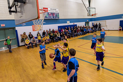 20150214-104133_[Rec Div  1 Thunder vs  Lakers]_0010_Archive