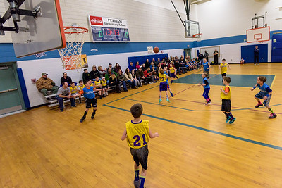 20150214-101926_[Rec Div  1 Thunder vs  Lakers]_0003_Archive