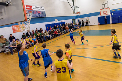 20150214-102009_[Rec Div  1 Thunder vs  Lakers]_0004_Archive