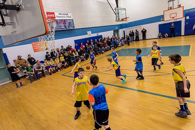 20150214-104646_[Rec Div  1 Thunder vs  Lakers]_0012_Archive