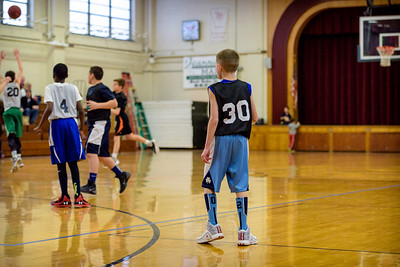 20160213-132334_[St  Patrick CYO Mites All Star Game]_0023_Archive