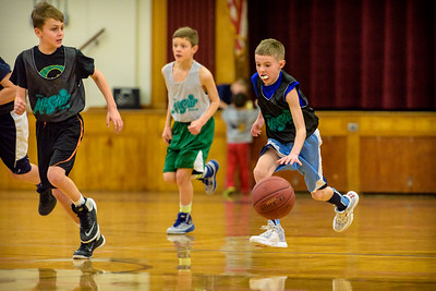 20160213-132356_[St  Patrick CYO Mites All Star Game]_0028_Archive