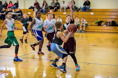 20160213-131231_[St  Patrick CYO Mites All Star Game]_0013_Archive