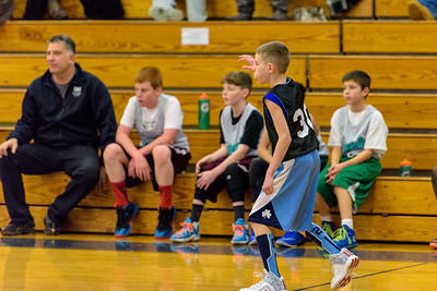 20160213-131754_[St  Patrick CYO Mites All Star Game]_0017_Archive