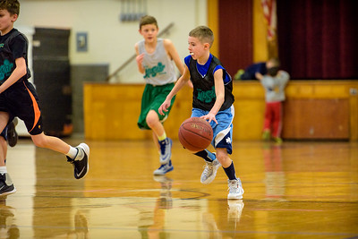 20160213-132356_[St  Patrick CYO Mites All Star Game]_0030_Archive