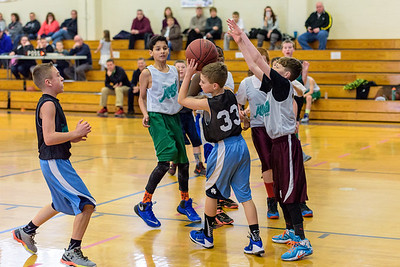 20160213-131232_[St  Patrick CYO Mites All Star Game]_0014_Archive