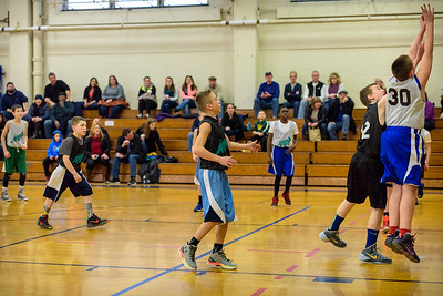 20160213-130739_[St  Patrick CYO Mites All Star Game]_0008_Archive