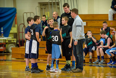 20160213-131646_[St  Patrick CYO Mites All Star Game]_0016_Archive