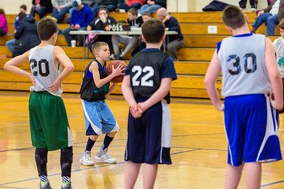 20160213-132124_[St  Patrick CYO Mites All Star Game]_0021_Archive