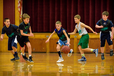 20160213-132355_[St  Patrick CYO Mites All Star Game]_0025_Archive