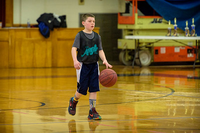 20160213-131155_[St  Patrick CYO Mites All Star Game]_0010_Archive