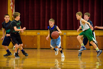 20160213-132355_[St  Patrick CYO Mites All Star Game]_0024_Archive