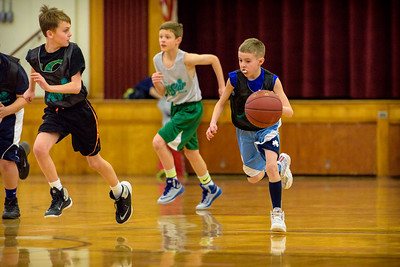 20160213-132356_[St  Patrick CYO Mites All Star Game]_0027_Archive