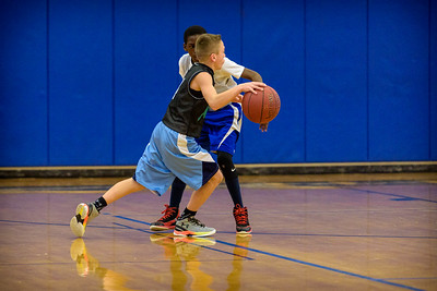 20160213-130807_[St  Patrick CYO Mites All Star Game]_0009_Archive