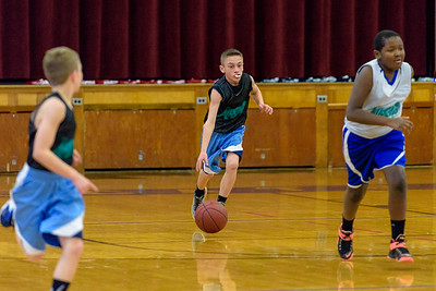 20160213-131227_[St  Patrick CYO Mites All Star Game]_0011_Archive