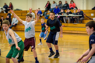 20160213-131959_[St  Patrick CYO Mites All Star Game]_0019_Archive