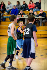 20160213-132139_[St  Patrick CYO Mites All Star Game]_0022_Archive