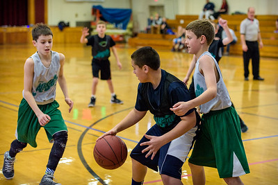 20160213-132056_[St  Patrick CYO Mites All Star Game]_0020_Archive