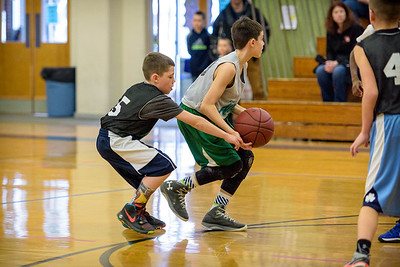 20160213-130730_[St  Patrick CYO Mites All Star Game]_0007_Archive