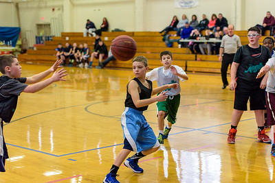 20160213-131532_[St  Patrick CYO Mites All Star Game]_0015_Archive