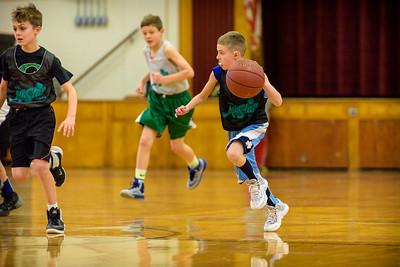 20160213-132356_[St  Patrick CYO Mites All Star Game]_0029_Archive