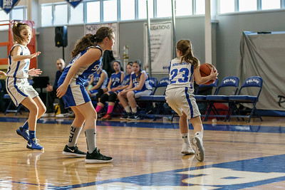 20181223-145940_[PTB 6th Girls vs  Salem]_0004